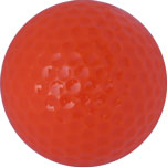 Optic-Orange-Golf-Ball.jpg